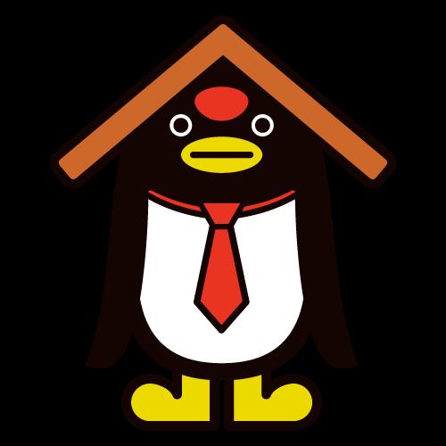 ちよっぺんオフィシャルサイトby株式会社千代田不動産